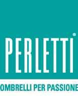 Rpet penne riciclate personalizzate