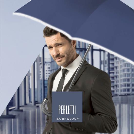 Perletti Promo Selection
