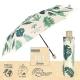 Perletti ombrelli ECO personalizzabili